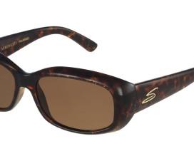 lunettes-serengeti-femme-1
