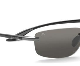 lunettes-serengeti-homme-1
