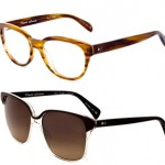 lunettes-smith-homme-2