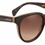 lunettes-smith-homme-4