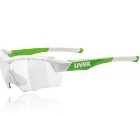 lunettes-uvex-1